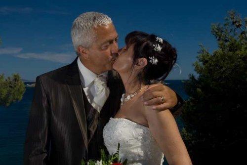 Photographe mariage - Sandrine Duval - photo 24
