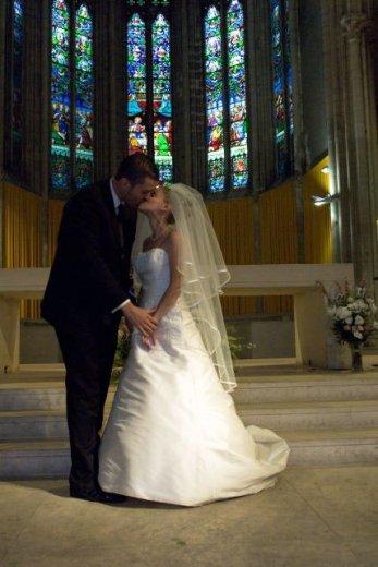 Photographe mariage - Sandrine Duval - photo 11