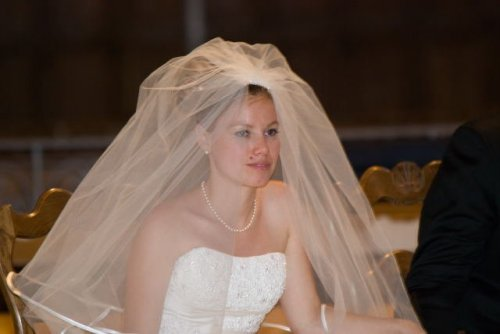 Photographe mariage - Sandrine Duval - photo 8