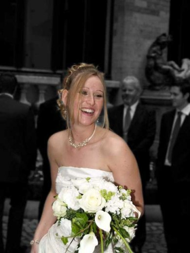 Photographe mariage - Sandrine Duval - photo 50