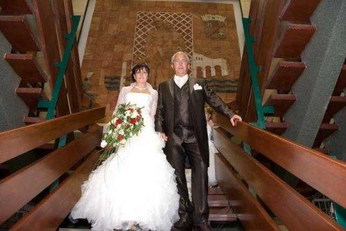 Photographe mariage - Sandrine Duval - photo 22