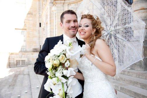 Photographe mariage - Pascal P Photographe - photo 11