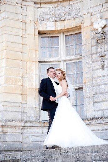 Photographe mariage - Pascal P Photographe - photo 16