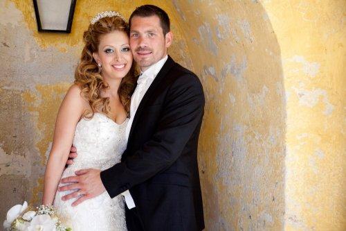 Photographe mariage - Pascal P Photographe - photo 12