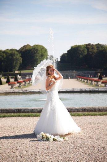Photographe mariage - Pascal P Photographe - photo 14