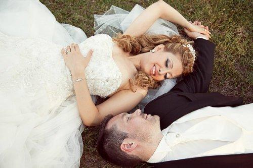 Photographe mariage - Pascal P Photographe - photo 2