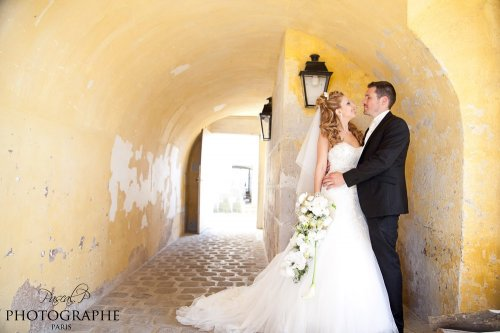 Photographe mariage - Pascal P Photographe - photo 1