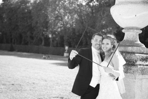 Photographe mariage - Ph-Events - photo 13