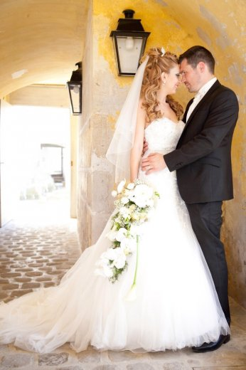 Photographe mariage - Pascal P Photographe - photo 13