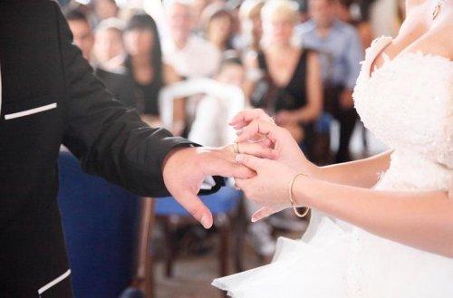Photographe mariage - Ph-Events - photo 9