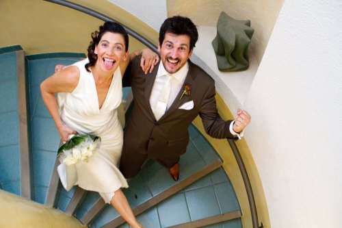 Photographe mariage -              CHRISTOPHE JONDET - photo 65