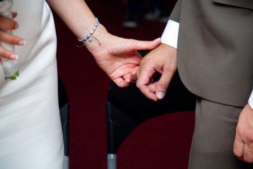 Photographe mariage -              CHRISTOPHE JONDET - photo 59