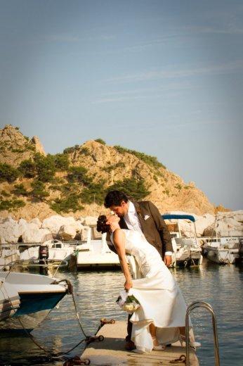Photographe mariage -              CHRISTOPHE JONDET - photo 54
