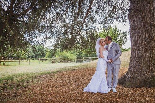 Photographe mariage - Ala Breskaya - photo 1