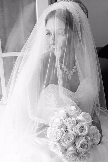 Photographe mariage - Ala Breskaya - photo 4