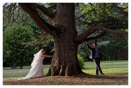 Photographe mariage - Franck BOUCHER PHOTOTHÈQUE - photo 64