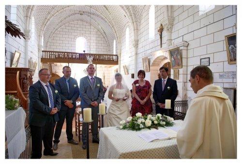 Photographe mariage - Franck BOUCHER PHOTOTHÈQUE - photo 25