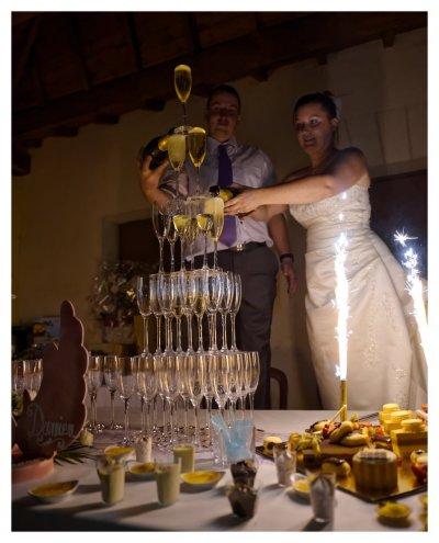 Photographe mariage - Franck BOUCHER PHOTOTHÈQUE - photo 83