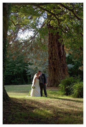 Photographe mariage - Franck BOUCHER PHOTOTHÈQUE - photo 67