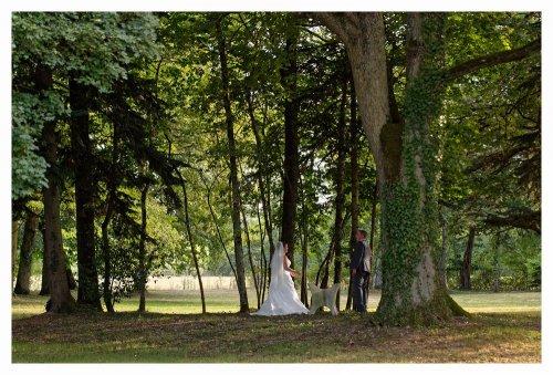 Photographe mariage - Franck BOUCHER PHOTOTHÈQUE - photo 62