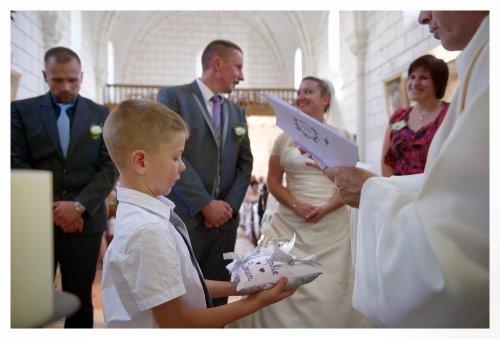 Photographe mariage - Franck BOUCHER PHOTOTHÈQUE - photo 29