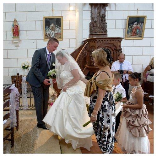 Photographe mariage - Franck BOUCHER PHOTOTHÈQUE - photo 19