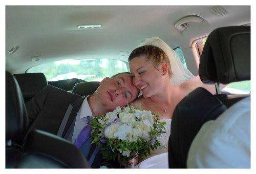 Photographe mariage - Franck BOUCHER PHOTOTHÈQUE - photo 44