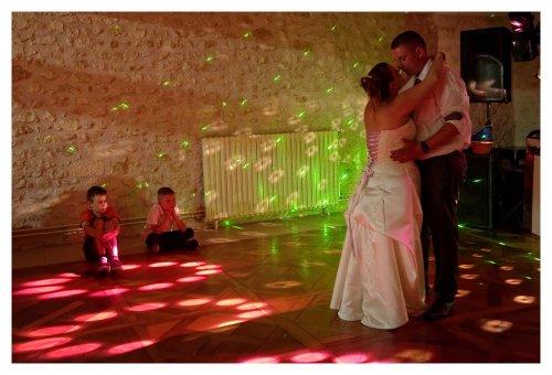 Photographe mariage - Franck BOUCHER PHOTOTHÈQUE - photo 85