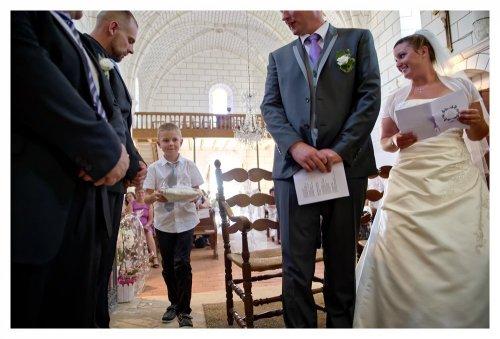 Photographe mariage - Franck BOUCHER PHOTOTHÈQUE - photo 28
