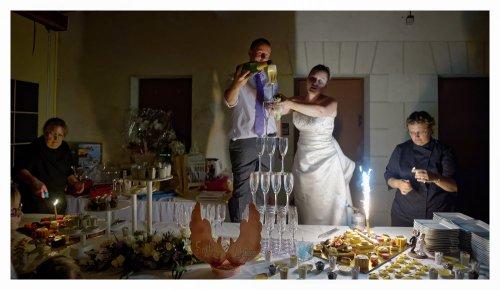 Photographe mariage - Franck BOUCHER PHOTOTHÈQUE - photo 80