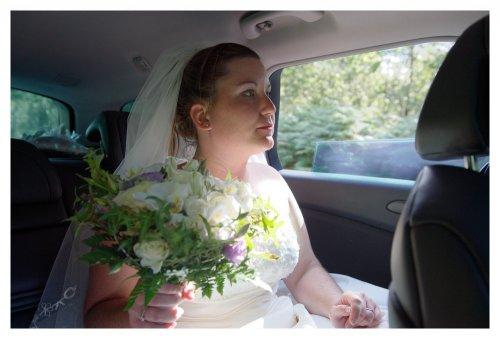 Photographe mariage - Franck BOUCHER PHOTOTHÈQUE - photo 48