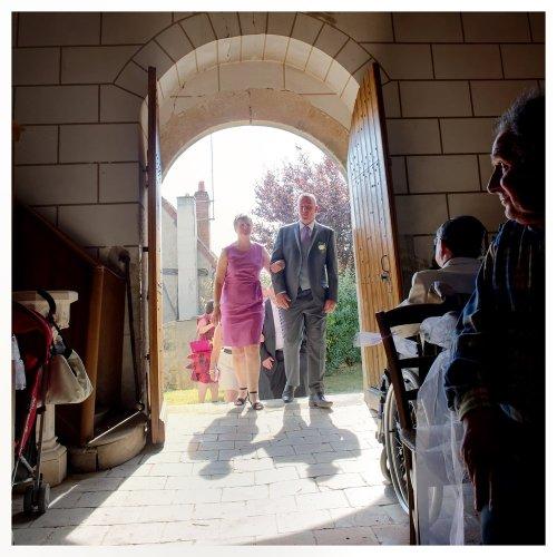 Photographe mariage - Franck BOUCHER PHOTOTHÈQUE - photo 16