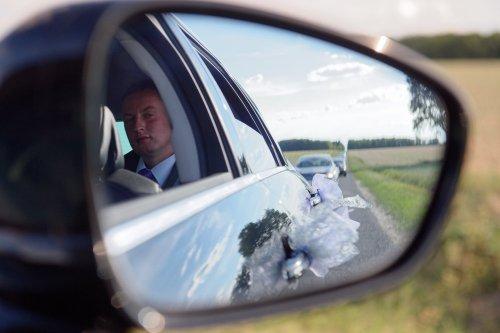 Photographe mariage - Franck BOUCHER PHOTOTHÈQUE - photo 49