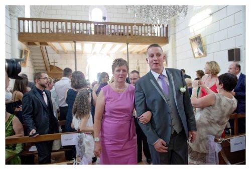 Photographe mariage - Franck BOUCHER PHOTOTHÈQUE - photo 17
