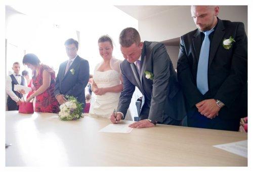 Photographe mariage - Franck BOUCHER PHOTOTHÈQUE - photo 5