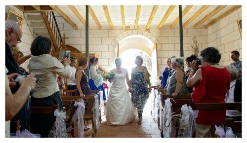 Photographe mariage - Franck BOUCHER PHOTOTHÈQUE - photo 18