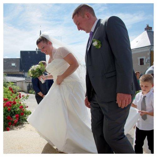 Photographe mariage - Franck BOUCHER PHOTOTHÈQUE - photo 2
