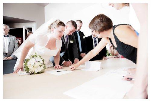 Photographe mariage - Franck BOUCHER PHOTOTHÈQUE - photo 4