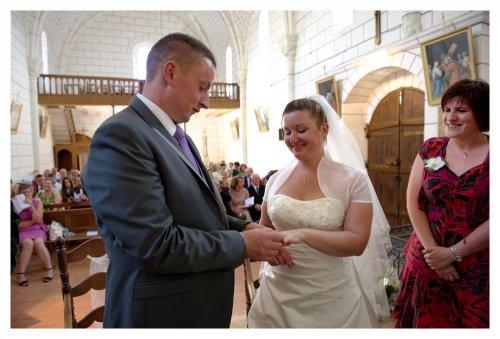 Photographe mariage - Franck BOUCHER PHOTOTHÈQUE - photo 30