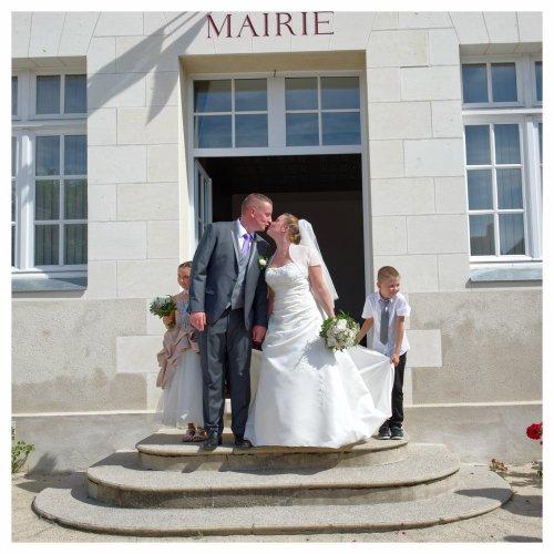 Photographe mariage - Franck BOUCHER PHOTOTHÈQUE - photo 6