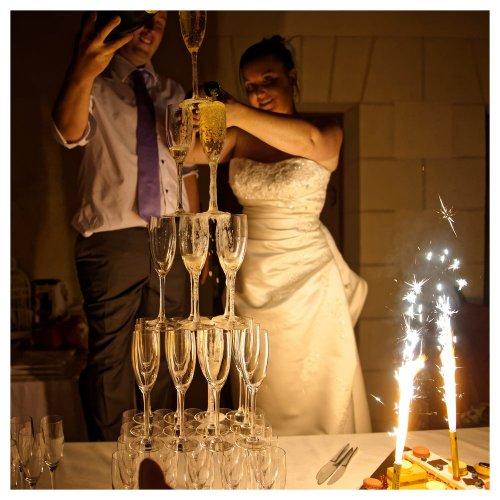 Photographe mariage - Franck BOUCHER PHOTOTHÈQUE - photo 82