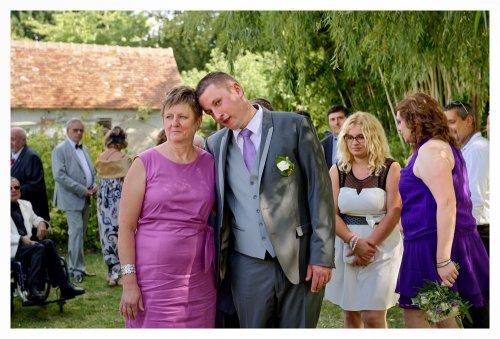 Photographe mariage - Franck BOUCHER PHOTOTHÈQUE - photo 13