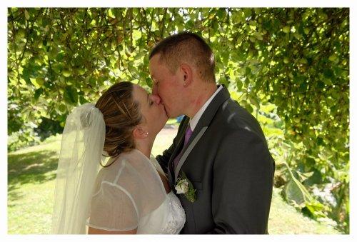 Photographe mariage - Franck BOUCHER PHOTOTHÈQUE - photo 11