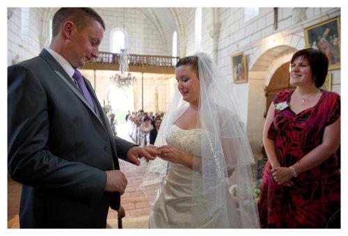 Photographe mariage - Franck BOUCHER PHOTOTHÈQUE - photo 31