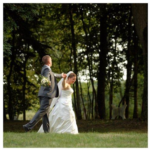 Photographe mariage - Franck BOUCHER PHOTOTHÈQUE - photo 61