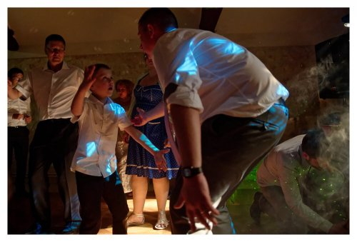 Photographe mariage - Franck BOUCHER PHOTOTHÈQUE - photo 87
