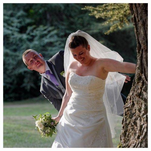 Photographe mariage - Franck BOUCHER PHOTOTHÈQUE - photo 66