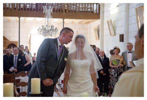Photographe mariage - Franck BOUCHER PHOTOTHÈQUE - photo 20