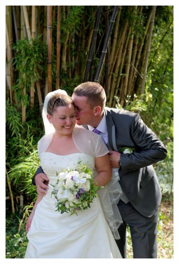 Photographe mariage - Franck BOUCHER PHOTOTHÈQUE - photo 9