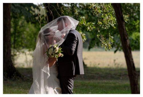 Photographe mariage - Franck BOUCHER PHOTOTHÈQUE - photo 63